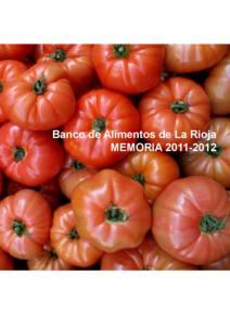 thumbnail of memoria_2011-2012