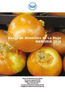 thumbnail of memoria_2016